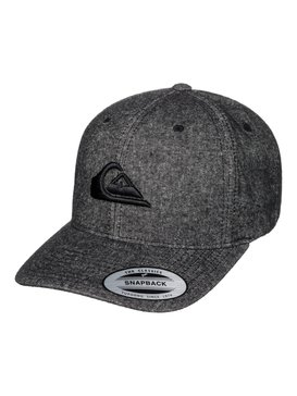 Decades Plus - Snapback Cap  AQYHA03838