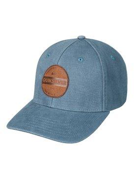 Blues Buster - Snapback Cap  AQYHA03842