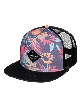 Brillings - Trucker Cap  AQYHA03852