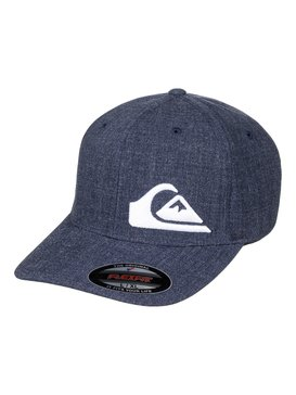 Final - Flexfit Cap  AQYHA03860