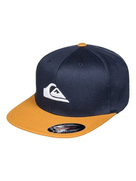 Stuckles - Flexfit Cap  AQYHA03862
