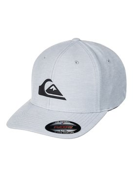 UNION STRETCH CAP  AQYHA03863