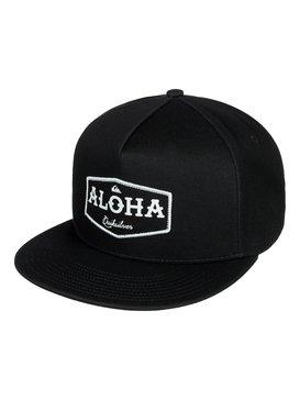 STATE OF ALOHA  AQYHA03974