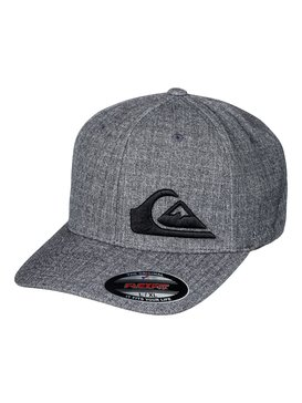 Final - Flexfit Cap  AQYHA03982