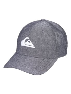 Charger Plus - Snapback Cap  AQYHA04140