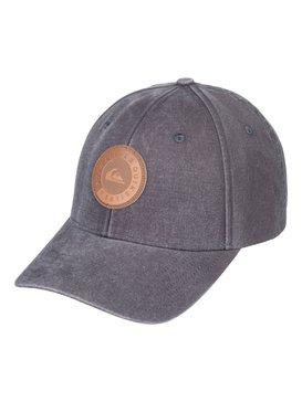 Hues Buster - Snapback Cap  AQYHA04141