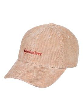 Lawn Bowler - Strapback Cap  AQYHA04154