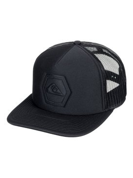 Pressington - Trucker Cap  AQYHA04162