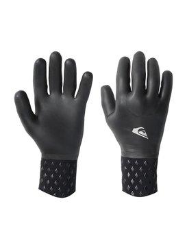 Neo Goo 2mm - Wetsuit Gloves  AQYHN03000