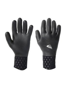 Neo Goo 4mm - Wetsuit Gloves  AQYHN03001