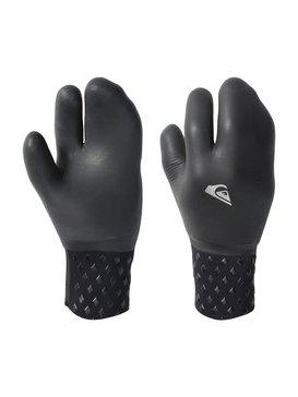 Neo Goo 5mm - Wetsuit Gloves  AQYHN03002