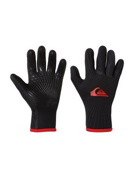 Syncro LFS 3mm - Wetsuit Gloves  AQYHN03004