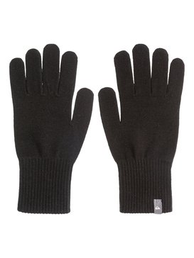Octo - Touch Screen Gloves  AQYHN03009