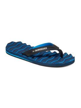Massage - Flip-Flops  AQYL100045