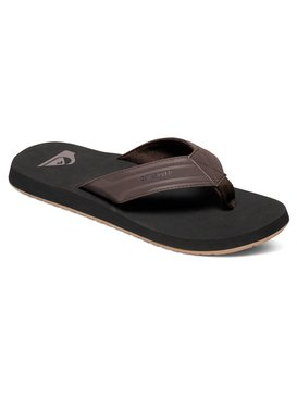Monkey Wrench - Flip-Flops  AQYL100048