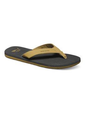 Molokai Deluxe - Sandals  AQYL100050