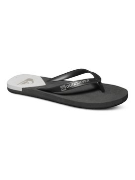 Molokai New Wav - Sandals  AQYL100053