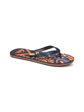 Molokai Cave Rave - Sandals  AQYL100114