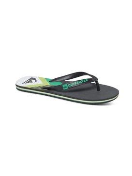Molokai New Wave Panel - Sandals  AQYL100117