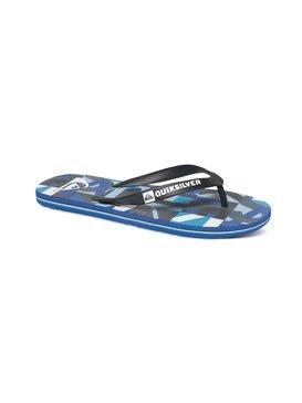 Molokai Random - Flip-flops  AQYL100119