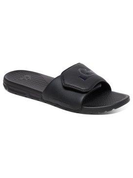 Shoreline Adjust - Slider Flip-Flops  AQYL100204