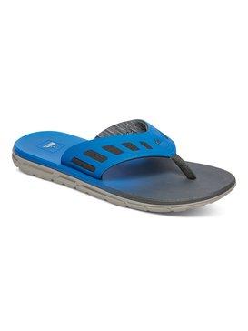 AG47 Flux - Sandals  AQYL100210