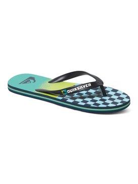 Molokai OG Scallop - Flip-Flops  AQYL100215