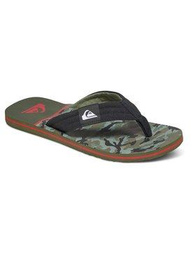 Molokai Layback - Flip-Flops  AQYL100236