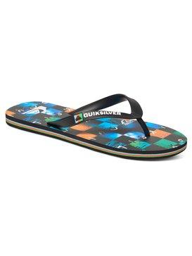 Molokai Chakalapaki - Flip-Flops  AQYL100320