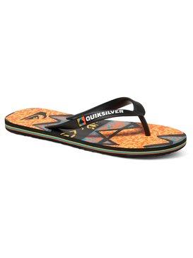 Molokai Ghetto - Flip-Flops  AQYL100321