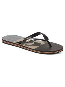 Molokai Tijuana - Flip-Flops  AQYL100363