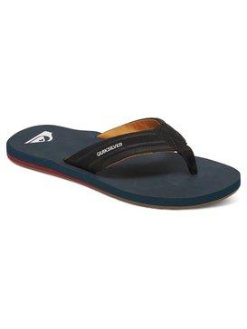 Island Oasis - Flip-Flops  AQYL100401
