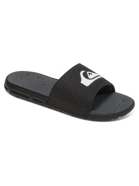 Amphibian - Slider Sandal  AQYL100404
