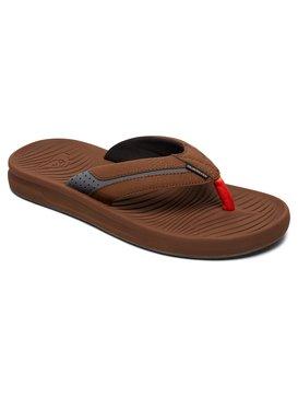 Travel Oasis - Sandals  AQYL100543