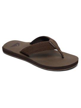 Carver - Sandals  AQYL100544