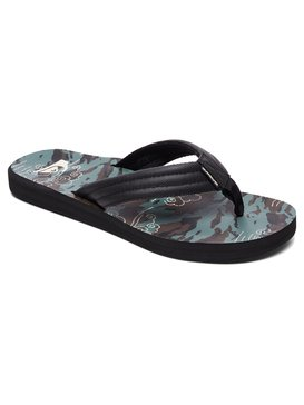 Carver - Sandals  AQYL100559