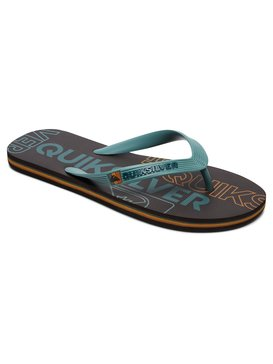 Molokai Nitro - Flip-Flops  AQYL100562