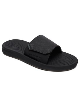 Travel Oasis Slide - Slider Sandals  AQYL100586