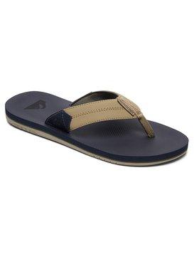 Coastal Oasis II - Sandals  AQYL100633