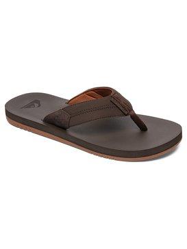 Coastal Oasis - Sandals  AQYL100633