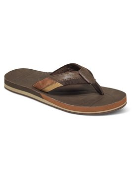 Hiatus - Sandals  AQYL100634