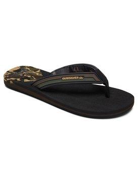 Molokai Deluxe - Sandals  AQYL100636