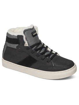 Circuit - Mid-Top Shoes  AQYS100016