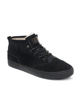 Heyden FG - Shoes  AQYS300013