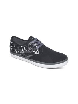 Shorebreak Pnrt - Shoes  AQYS300018