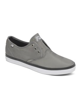 Shorebreak Nylon - Low-Top Shoes  AQYS300022