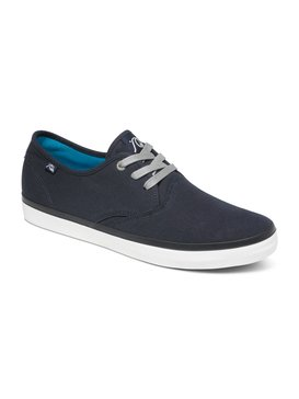 Shorebreak - Low-Top Shoes  AQYS300027