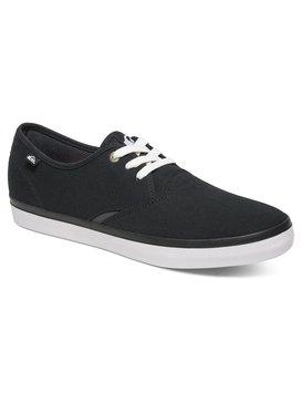 Shorebreak - Low-Top Shoes  AQYS300027