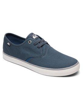 Shorebreak - Shoes  AQYS300027