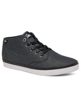 Shorebreak - Mid-Top Shoes  AQYS300029